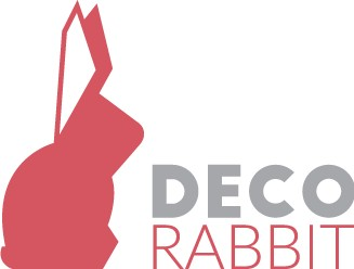 Deco Rabbit
